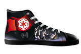StormTrooper Shoes , Shoes - spreadlife, SpreadShoes  - 2