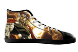 Thunder God Shoes , Shoes - spreadlife, SpreadShoes  - 2