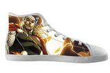 Thunder God Shoes , Shoes - spreadlife, SpreadShoes  - 4