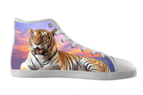 Majestic Tiger Shoes , Shoes - spreadlife, SpreadShoes  - 2