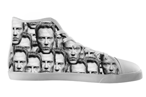 Christopher Walken Shoes , Shoes - spreadlife, SpreadShoes  - 2