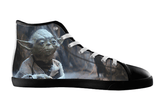 Yoda Shoes , hideme - spreadlife, SpreadShoes  - 2