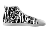 Zebra Shoes , Shoes - spreadlife, SpreadShoes  - 2
