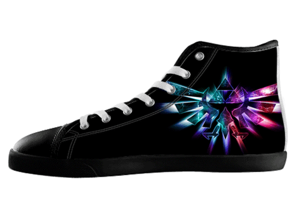 Triforce Gaming Shoes