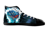 The Legend of Zelda Shoes , hideme - spreadlife, SpreadShoes  - 2