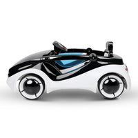 CASS iRobot Kids Ride On Car  - White