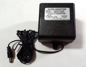 Ride on Car Spare Charger