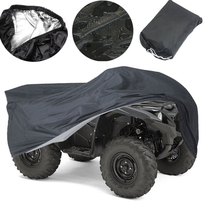 Universal Kids Ride On Car Cover
