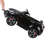 Range Rover Evoque Replica Kids Ride On Car  - Black