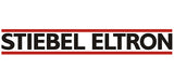 Full color logo of Stiebel Eltron Tankless Water Heaters