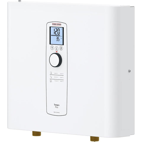 Stiebel Eltron Tempra 36 Plus Whole House Tankless Water