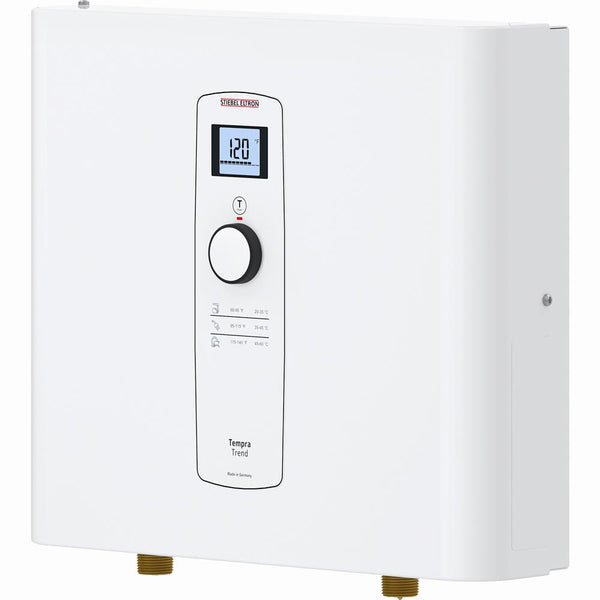Stiebel Eltron Tempra 15 Trend Whole House Tankless