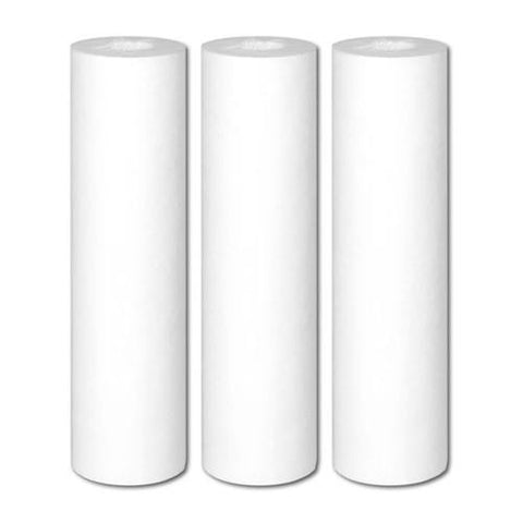 Plumbing Accessories - Filter Cartridges - Filters