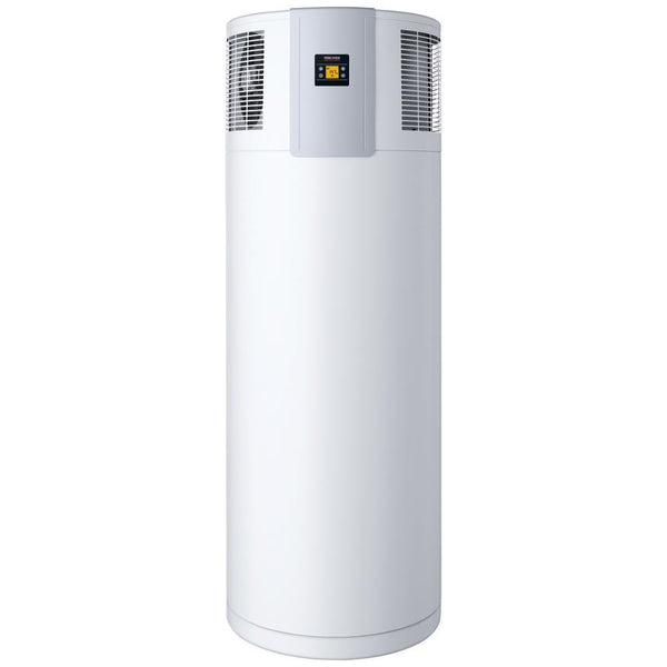 Accelera 300 E Residential Heat Pump From Stiebel Eltron