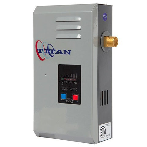 titan n10 point-of-use tankless water heater 3.2kw – tank the tank