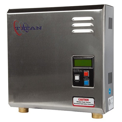 titan n180 whole house tankless water heater 18kw – tank the tank