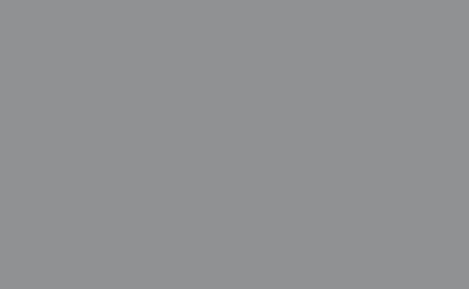 "Seamless Background Paper 107"" x 36ft, Gray Stone"