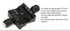 SunwayFoto DDT-53 Subtend Clamp for Arca-Swiss QR Plates