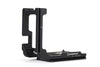 Sunwayfoto PCL-5DIV Custom L Bracket for Canon EOS 5D Mark IV Body