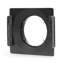 NiSi 150mm Aluminum Square Filter Holder for Tamron Pentax 15-30mm Lens 360 Degree Rotation,Without Vignetting Design