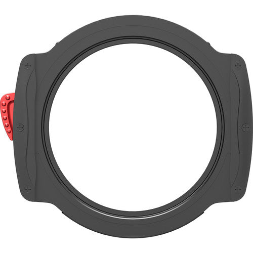 Haida M10 Filter Holder With Light Barrier