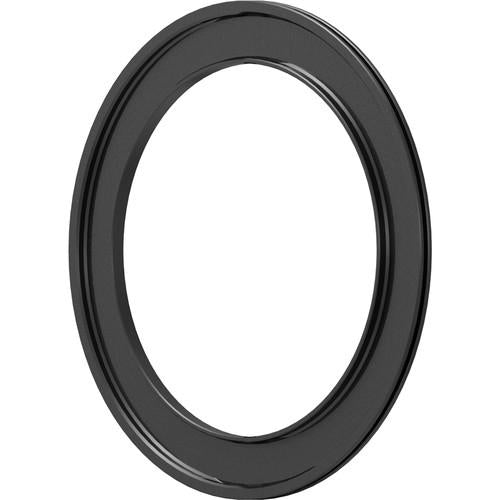 Haida 52mm Lens Adapter Ring for M10 Filter Holder With Plastic Cover
