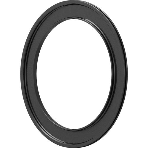 Haida 72mm Lens Adapter Ring for M10 Filter Holder With Plastic Cap