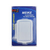 Meike White Flash Diffuser Accessories For Nikon SB900 SB910
