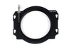 LanParte ARRI LMB Lens Clamp Adapter UMB-114 (114mm)