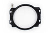 LanParte ARRI LMB Lens Clamp Adapter UMB-134 (134mm)