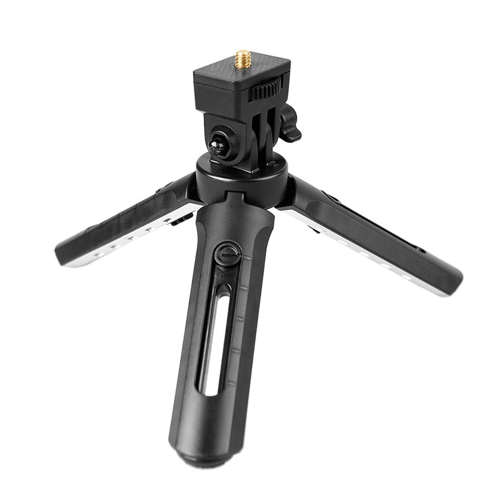 Godox MT-01 mini Tripod Folding Table Top Stand