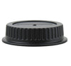 JJC Front/Rear Lens Cap for Canon EF Lens/Camera L-R1