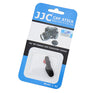 JJC L-S2 LENS CAP HOLDER KEEPER