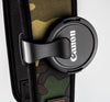 JJC NB U-CLIP LENS CAP CLIP HOLDER
