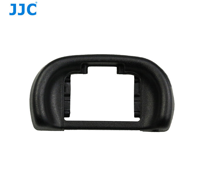 JJC Eye Cup Eyepiece for Sony α7II, α7S II, α7R II, α7R, α7S, α7, α58 Replaces FDA-EP11