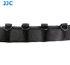 JJC GB-1 YTILITY PHOTOGRAPHY BELT