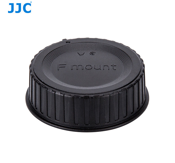 Rear Lens Cap for Nikon F Mount Lens