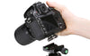Fotospeed F4  Shoulder Sling Quick Release Strap For DSLR Camera