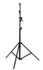 M-3 STUDIO BOOM STAND / Rotatable Lightstand WITH SANDBAG