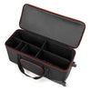 Studio Kit Hard Bags - Studio Lighting Carrying Hard Cases M