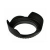 DC-s 67(W) 67mm super wide angle lens hood