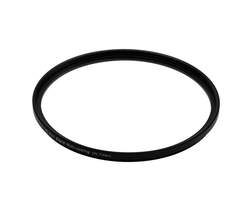 72mm Xs-pro1 Slim Digital Multi-Coating MC UV Protector Filter