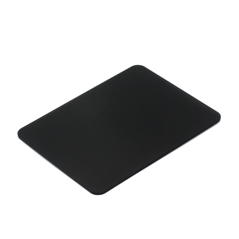 "4""x5"" /100mm x 133mm Neutral Density ND16 Filter"