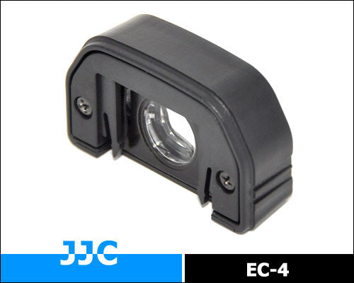 Eyepiece Extender EP-EX15 II For Canon T4i T3i T2i T1i Xsi Xs