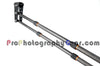 E-image EC-800 Portable DSLR Camera Carbon Fiber Mini Jib Crane