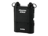 Godox PB960 Dual Outputs Flash Battery fr Nikon SB900 910 800