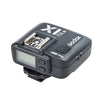 Godox X1C 2.4GHz TTL Wireless Flash Trigger For Canon Only Receiver