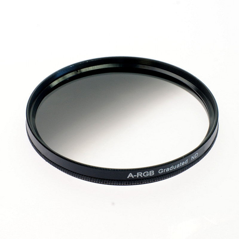52mm Graduated Grey 0.6 ND Filter