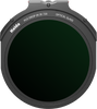 Haida NanoPro M10 Drop-in Round Filter IR 720 Filter for Infrared Photography Pre-order