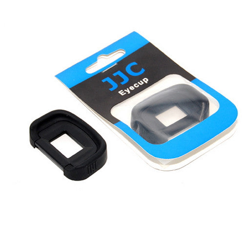 JJC EC-5 EYECUP EYEPIECE REPLACE CANON EG For 1D MARK IV III 1DS MARK III 5D IV 7D